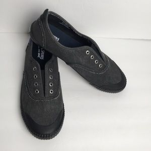 Paul Sperry Sayel Away Laceless Sneakers